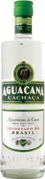 cachaca_aguacana