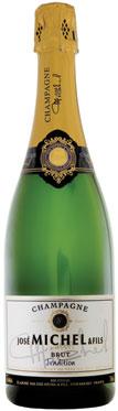 champagne_jose_michel_carte_blanche_brut