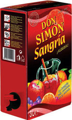 don_simon_sangria_3_liters