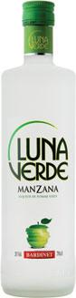 luna_verde_manzana
