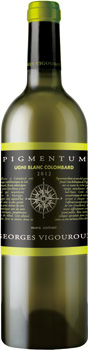 pigmentum_colombard