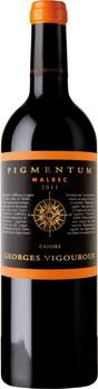 pigmentum_malbec