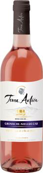 terra_antica_rose