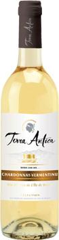 terra_antica_white