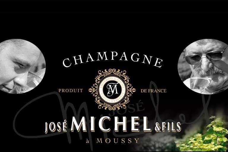 Jose Michel